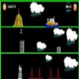Dwonload City Jumper Cell Phone Game